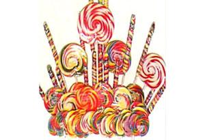 nancys candy co