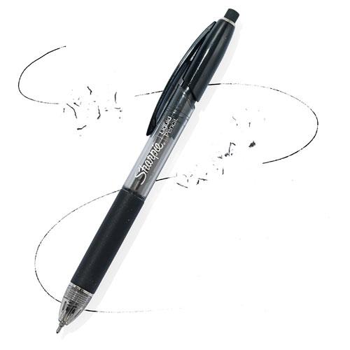 Sharpie Liquid Pencil - 2 Pack