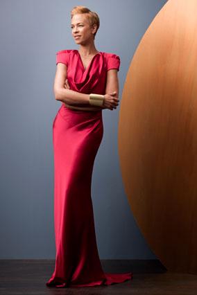 Tonya Lewis Lee