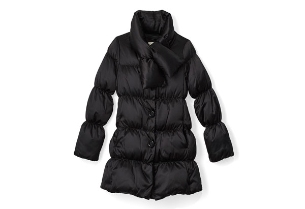P.T. (Murphy/Lacy ChopShop) 201012-omag-puffy-coats-108-600x411