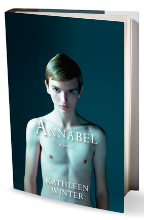 annabel kathleen the winter season guide review