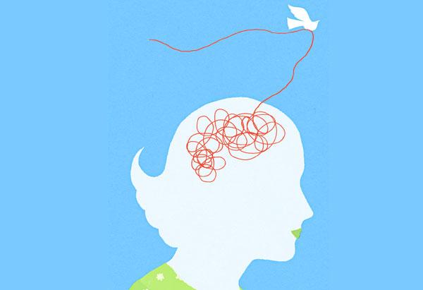the tell-tale brain by v.s. ramachandran pdf