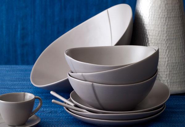 Diane von Furstenberg bowls