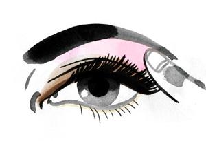 Everyday Eye