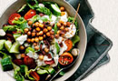 Start Your Meal Off Right: 26 Satisfying Salad Recipes