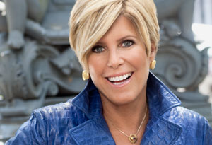 suze orman haircut suze orman haircut haircuts models ideas 2871
