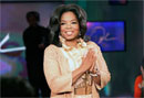 What Oprah Knows for Sure About Decluttering Her Life