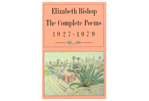 The Complete Poems, 1927 - 1979