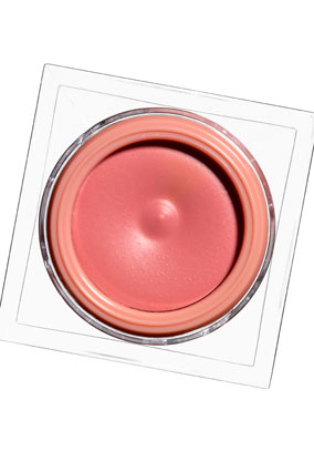 Yves Saint Laurent blush
