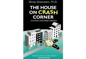 The House on Crash Corner