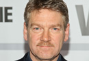 Kenneth Branagh's Aha! Moment: How I Learned to Meditate