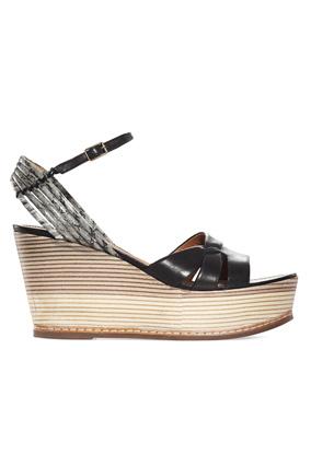 Derek Lam sandal