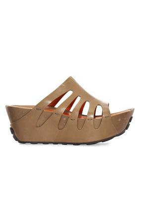 Tsubo sandal