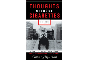 Thoughts Without Cigarettes