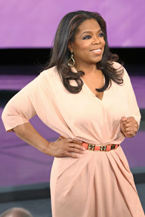 Oprah winfrey fashion photos 10
