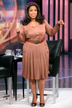 Oprah winfrey fashion photos 96