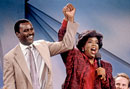 Remember the One Where...? 25 Oprah Shows We'll Never Forget