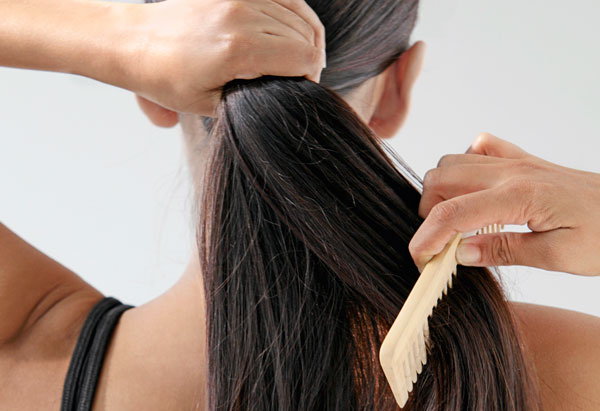 Image result for your hair benefits with keratin