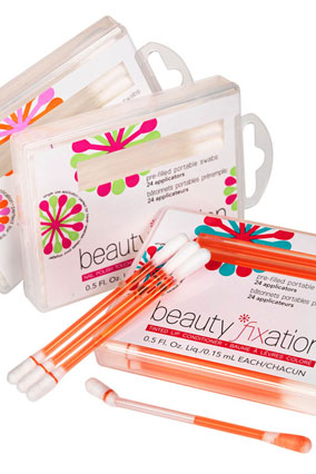 Beauty Fixation Kits