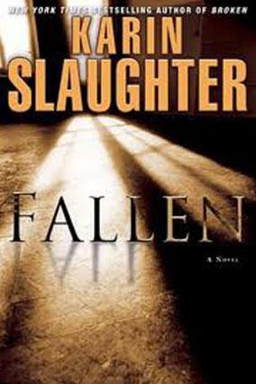 Karin Slaughter's Fallen