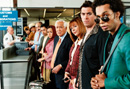 7 Things Never to Wear to the Airport
