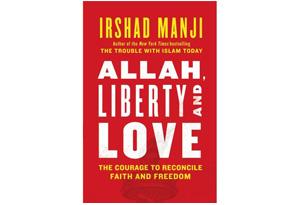 Faith & Freedom Trilogy