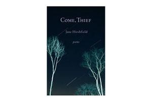 Come Thief