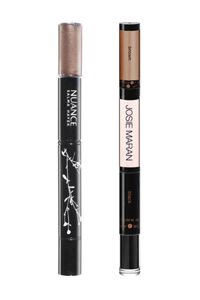 Multitasking Eye Makeup Pens