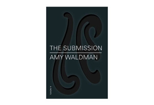 the submission amy waldman pdf