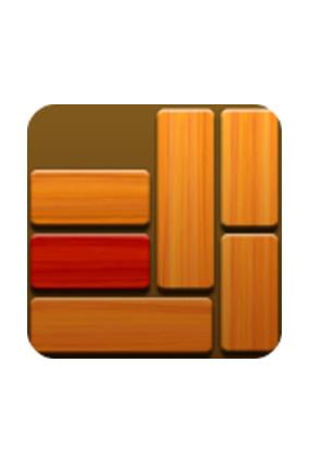 unblock me puzzle