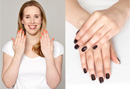 Get a Perfect At-Home Manicure in 7 Easy Steps