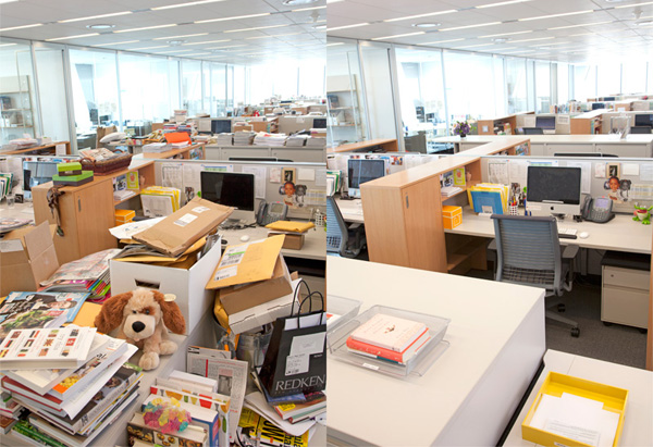 organizing your office. Organize Organizing Your Office
