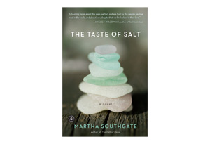 The Taste of Salt