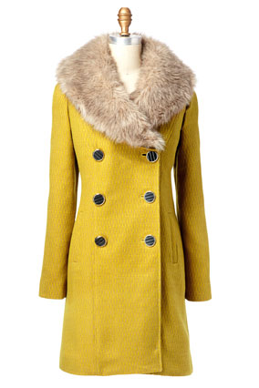 Affordable Winter Coats For Women
