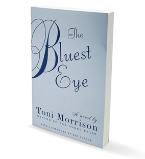 bluest eye quote paper The bluest eye: top ten quotes, free study guides and book notes including comprehensive chapter analysis, complete summary analysis, author biography information, character profiles, theme analysis, metaphor analysis, and top ten quotes on classic literature.