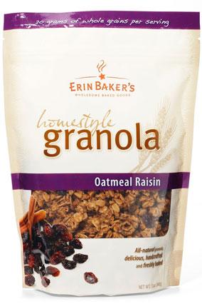 granola 2