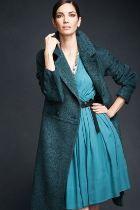 how to wear turquoise turquoise clothes for fall. Black Bedroom Furniture Sets. Home Design Ideas