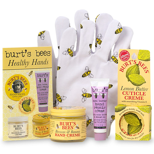 Healthy Hands Kit