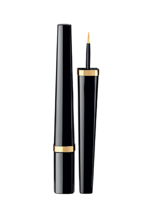 Chanel Liquid Eye Lines in Or
