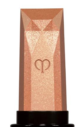 Cle de Peau Beaute Extra Rich Lipstick in T8
