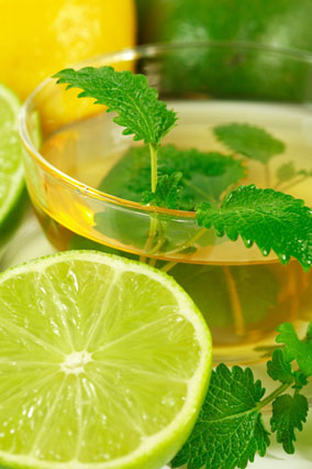 Revitalize cocktail by C+J Nutrition