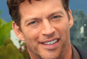 American Idol: Harry Connick Jr., a New Judge?