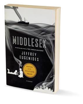 Middlesex border=