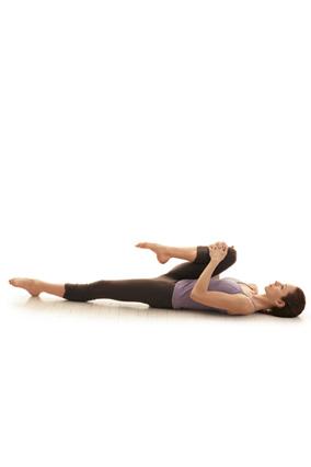 yoga for insomnia  yoga to help you sleep