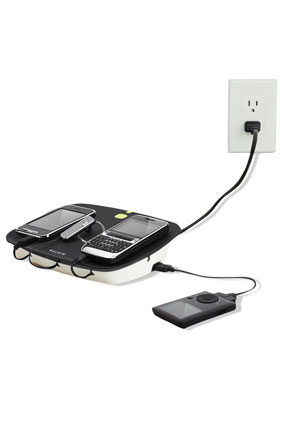 Eco Power Strip
