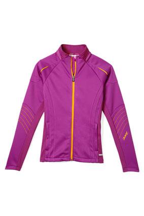 Zoot Sports jacket