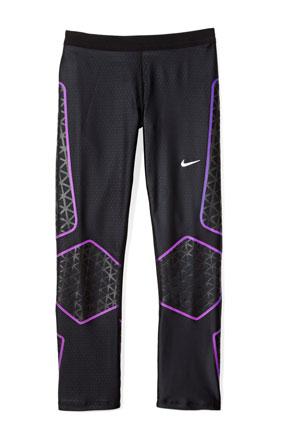 Puma waistband pants
