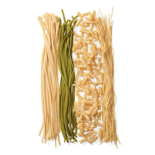RP's Gluten-Free Pasta Value Bundles