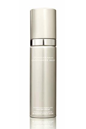 Donna Karan Cashmere Mist Whipped Perfume