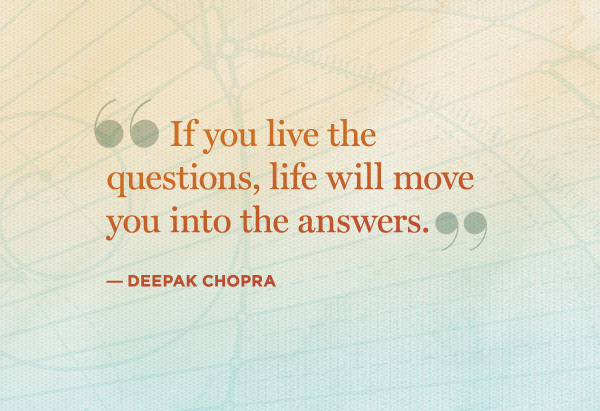 deepak chopra quotes - photo #20